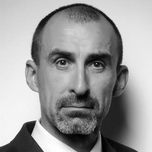 Tomáš Bičík