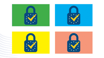Lupa.cz: Jak nařízení EU ovlivní webové certifikáty?