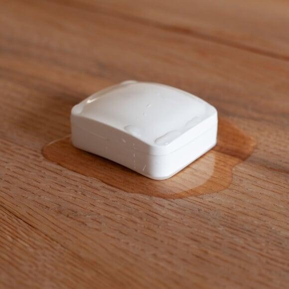 IoT čidla od firmy Senzoor