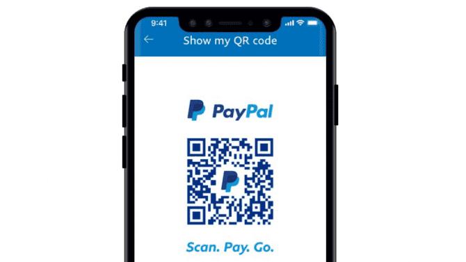 [aktualita] ČOI: české zákony PayPal strháváním peněz z neaktivních účtů neporuší
