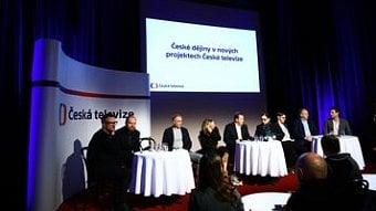 DigiZone.cz: Jak vypadá jarní programový závazek ČT