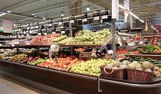 Za zmatky kolem potravin může trh