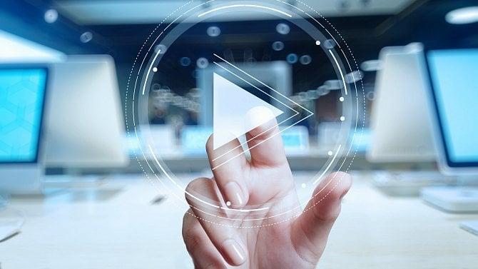 Použití knihovny MoviePy při úpravách a filtraci videa