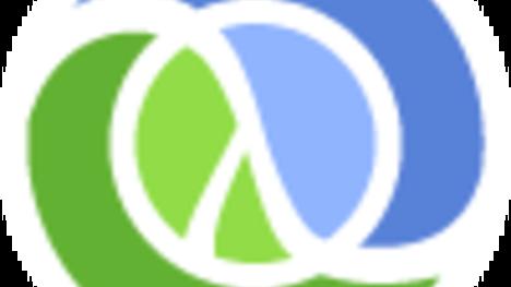 Seznamovací programovací jazyk webových stránek