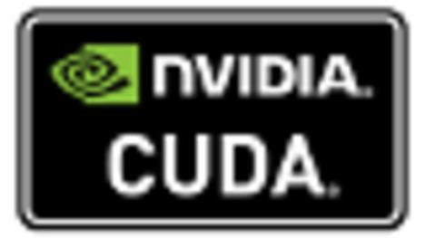 5f9f15de4 Úvod do technologie CUDA - Root.cz