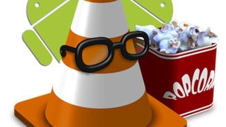 Root.cz: VLC 3.0.0má spoustu novinek