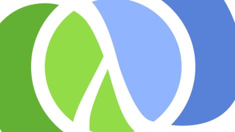 Pouziti Jazyka Gherkin Pri Tvorbe Testovacich Scenaru Pro Aplikace