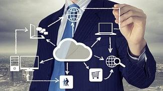 Cloud a právo: pozor na umístění vašich dat