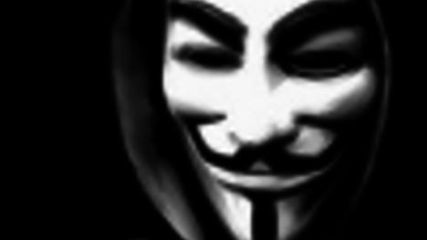 podvody s internetem 2012