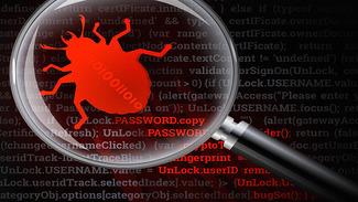Cisco malware