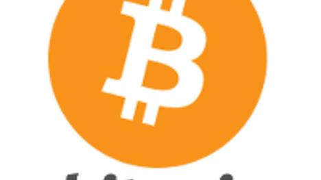 Jan hrach bitcoins sports betting tracker spreadsheet
