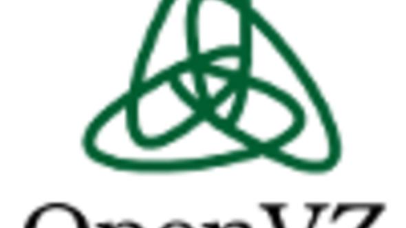 Elasticsearch – Wikipedie