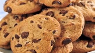 Root.cz: GDPR snížilo počet cookies o 22 %