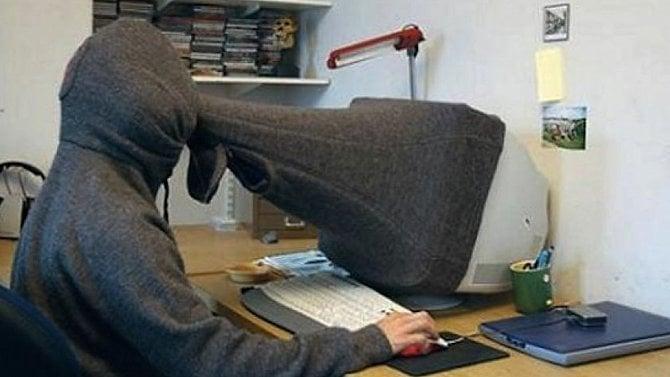 Šifrované SNI lepí díru do soukromí, jako první ho bude umět Firefox