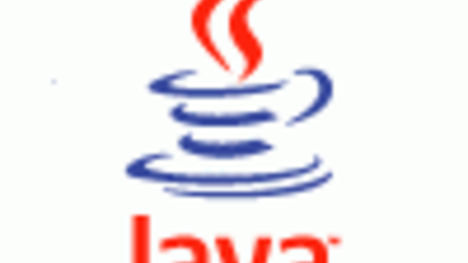 java get width of buffered image swing