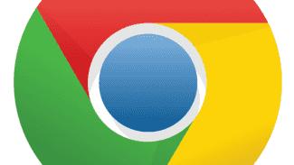 Root.cz: Chrome bude blokovat některé reklamy