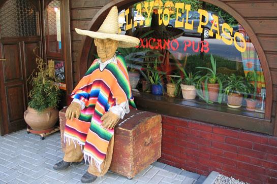 gurmán - mexiko 5