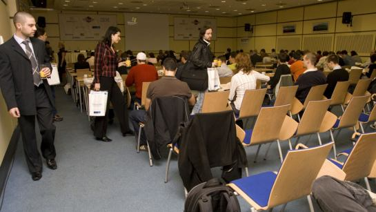 WebTop100 - konference 02