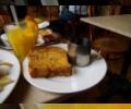 Savoy - 02 jídlo small