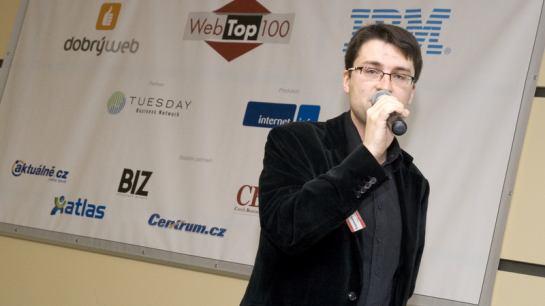 WebTop100 - konference 03