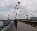 07 Kyjev město small