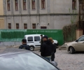 09 Kyjev město small