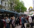 10 Kyjev město small