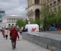 11 Kyjev město small