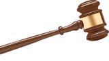 Nový občanský zákoník upravuje povinnosti věřitelů. Zjistili jsme, jak