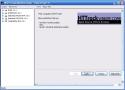 Ilustrační obrázek: HTTrack Website Copier - stáhněte si kopii webu na svůj disk