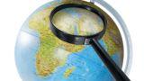 Známe sazby zahraničního stravného pro rok 2013