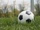 Nesnadný boj justice s fotbalovými chuligány