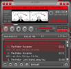 Ilustrační obrázek: Srovnání programů - 1.díl: Audiopřehrávače