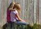 České přídavky na děti za Evropou zaostávají