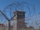 Vězeň a úhrada nákladů trestu odnětí svobody