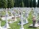 Pohřeb - hřbitov - hroby