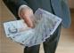 Mají se české banky bát neplatičů?