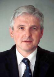 Jiří Rusnok - ING PF, APF ČR