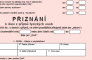 Měšec pro vás: Interaktivní daňová přiznání