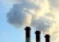 Ochrana životního prostředí: Peníze EU nestačí