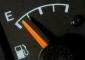 Cena a zdanění benzínu v EU