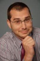 David Mašát ČRa