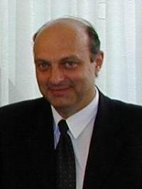 Petr Formánek