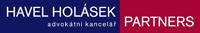 Logo AK Holásek