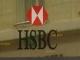 HSBC Premier, plnokrevník z anglické stáje (recenze a zkušenosti)
