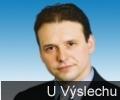 """Jan Holásek: Prestižní advokátní kancelář hledejte na """"dobré adrese"""""""