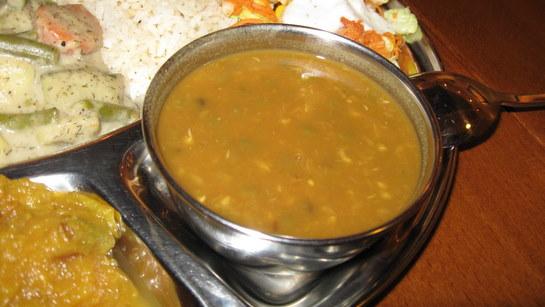 Gurmán - Govinda 8