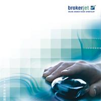 PR - brokerjet (náhled)