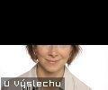 Natália Ostrouchova: Čeští filmaři dostali z evropské kasy už 150 milionů korun