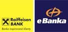 """""""Raiffeisenbank je hodně zajímavé zvíře,"""" říká její generální ředitel"""